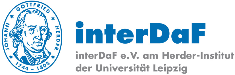 interDaF e.V. am Herder-Institut der Universität Leipzig